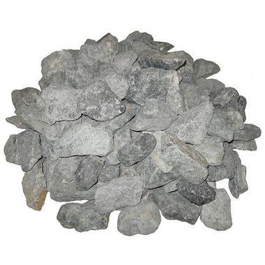 Каміння в лазню Габро-діабаз (колотий)