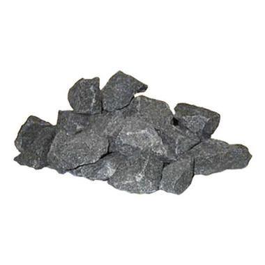 Камни для сауны или бани - Габбро-диабаз (колотый)