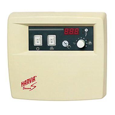 Harvia C150 - пульт управления сауной