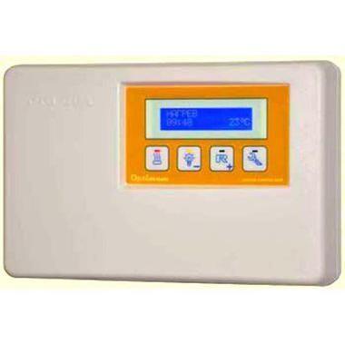 Пульт управління електрокам'янкою RELSET S3015