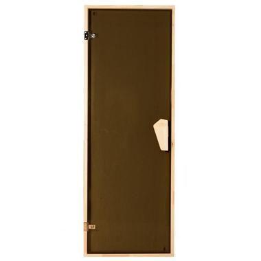 Дверь для саун