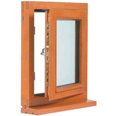 Вікна для сауни за індивідуальними розмірами