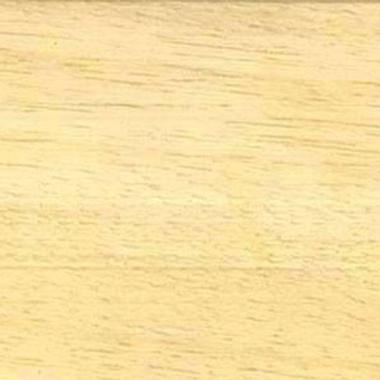 Текстура полок Абаш