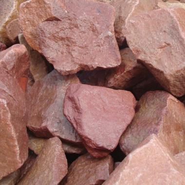 Каміння для лазні та сауни