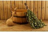 Аксессуры для сауны и бани